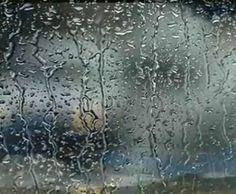 Com podem fabricar la pluja?