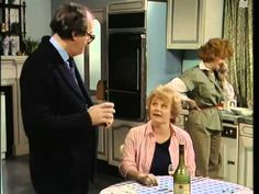 Fresh Fields Dish of the Day ~ PINNER: An upbeat, funny British SitCom, this video takes viewer from Season 01 through Season British Sitcoms, 80s Tv, Classic Comedies, Cable Box, Live Tv, Will Smith, Fields, Fresh, Videos