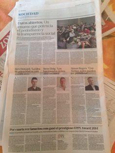 Kinda wish I had a print copy of this, but an image will do. http://www.lanacion.com.ar/m1/1740711-datos-abiertos-un-insumo-que-potencia-el-periodismo-y-la-transparencia-social