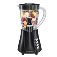 Hamilton Beach Wave Station Express Dispensing Blender. Just for $25.90