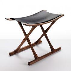 ole-wanscher-carl-hansen-egyptian-chair