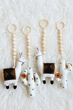 Your marketplace to buy and sell handmade items. Handmade Baby, Handmade Toys, Handmade Keychains, Selling Handmade Items, Play Gym, Mermaid Jewelry, Boho Baby, Baby Play, Wooden Crafts