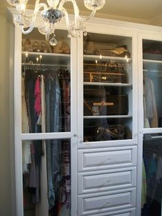 Purse Storage Design, Pictures, Remodel, Decor and Ideas - page 9