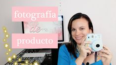 Instagram, Videos, Photography Courses, How To Make, Video Clip