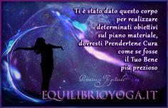 Centro Yoga a Roma Spiritual Coach, Yoga, Coaching, Spirituality, Frases, Training, Spiritual