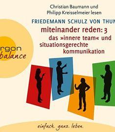 Management information systems managing the digital firm 13th miteinander reden 3 das innere team und situationsgerechte kommunikation pdf fandeluxe Choice Image