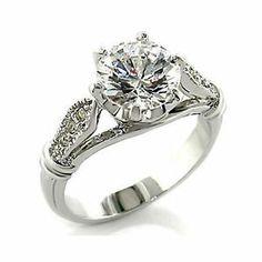 beautiful+engagement+rings+for+women   BEAUTIFUL-WOMEN-FASHION-ENGAGEMENT-WEDDING-RING-SIZE-5-6-7-8-9-10