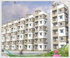 Are you looking for flats for sale in Bandlaguda near Nagaram?  Then, just contact Modi Builders, one of the leading construction companies in Hyderabad.