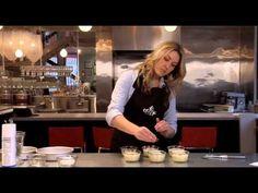 Duff™ Tie Dye Cake How To - YouTube