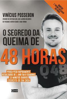Saleta de Leitura Lançamento Novembro Editora Gente / Única