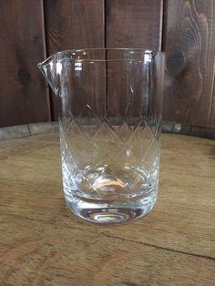 The Modern Bartender Coconut Vodka, Speakeasy Bar, Craft Cocktails, Shop Local, Bartender, Tequila, Bar Cart, Syrup, Bourbon
