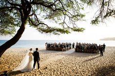 #beach  Photography: Christie Pham Photography - christie-photography.com Event Coordination: Nichole Weddings & Events, LLC - nicholeweddings.com Floral Design: Yvonne Design - yvonnedesign.com  Read More: http://www.stylemepretty.com/2013/05/29/lanai-wedding-from-nichole-weddings-events-christie-pham-photography-yvonne-design/
