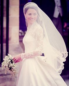 Princess Kate. Beautiful
