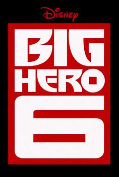 We're thrilled to announce that each week leading up to the release of Big Hero 6, we'll be revealing 6 original pieces of art by members of the Poster Posse inspired by the film. Click below to see the first 5 and come back tomorrow to see #6.
