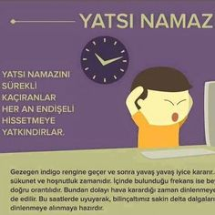 #zikirzamani #zikir #fikir #şükür #Hayirli #Geceler #Allah #rahatlik #versin #Aeo #Dua #islam #Din