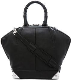 91d87b1eaa 19 Best MIU MIU FOR YOU images | Miu Miu, Couture bags, Designer ...