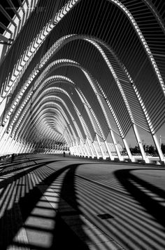 The Olympic Athletic Center of Athens © Copyright Photography stefanos kastrinakis 2013 / All rights reserved http://kastrinakis-photography.blogspot.gr/ https://www.facebook.com/kastrinakis.Photograph http://kastrinakis.tumblr.com/