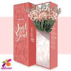 #roses #Garden #Flowers #peonies #wedding #events #bouquets #arrangement #party #Carnation #BabysBreath #centerpieces #autumn #recipes #bridal #floral #DIY #gift #valentines #bride #blooms #anniversary #mothersday #baby #USA #Costco, #art #Texas #design #SamsClub #fiftyflowers #GlobalRose #BloomsbytheBox #Bloominous #ThePerfectPalette #theweddingpages #TheBouqs #MothersDay