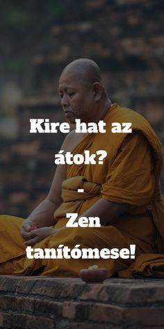 Egy Nap, Text For Him, Buddhism, Motivational Quotes, Spirituality, Funny, Happy, Life, Motivation Quotes