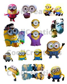 #minionsclipart, #minionsicons, #minionsimages, #minions, minionsdigitalpictures, #minionsdigitalimages, #minionsdigitalicons, minionscollage, #minionsdigitalcollage, #minionslogos, #minionsdigitallogos