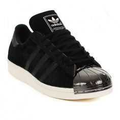 10e9db0dee031 56 meilleures images du tableau Adidas Superstar   Adidas sneakers ...