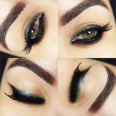 makeup3.jpg (690×690)