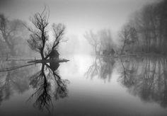 Amazing Photography By Adam Dobrovits