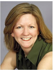 "PP Appreciation: Jennifer Brown, Children's Book Crusader  Read more by Guest Contributor  February 22, 2012  The latest in our occasional series, ""Publishing People We Appreciate,"" looks at Jennifer Brown, critic, editor, and children's book crusader."