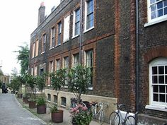 the master shipwright's house - Google Search