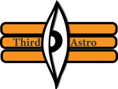 Third eyes astro is one of the astrology service provider in India from the best Indian Astrologers or pandit ji. for more information and queries contact us on - 8510849225