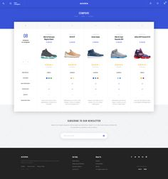 Buy Agora – eCommerce PSD Template by Svetlov on ThemeForest. Agora – a modern, bright and memorable eCommerce template.Users will love Your site because it gives them a uni. Website Design Inspiration, Landing Page Inspiration, Website Design Layout, Web Layout, Ecommerce Template, Ecommerce Website Design, Psd Templates, Card Ui, Ui Web