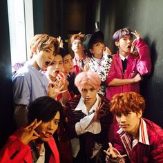 Read from the story NCT Memes by Maruchan_Senpai (senpai🍓) with reads. Nct 127, K Pop, Beijing, Johnny Seo, Wattpad, Mark Lee, Winwin, Taeyong, Pop Group