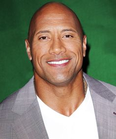 The Rock Dwayne Johnson Depression Oprah Master Class | Johnson explains how an episode of depression eventually led him to professional wrestling. #refinery29 http://www.refinery29.com/2015/11/97733/the-rock-dwayne-johnson-depression