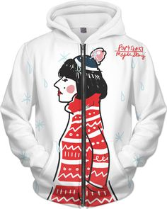 Get this product at RageOn! Winter Is Coming, New Product, Hoodies, Check, Sweaters, Stuff To Buy, Products, Fashion, Moda