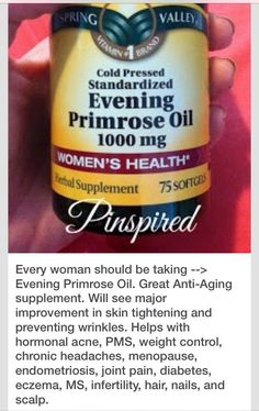 This is one of my go to's , I even break the capsules open and mix them with coconut oil and Vitamin E oil and wash my face with it or use it as a hair mask. Health And Beauty Tips, Health Tips, Beauty Care, Beauty Skin, Beauty Hacks, Sante Plus, Do It Yourself Fashion, Hygiene, Tips Belleza