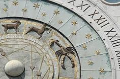Horoscope Forecast 2016 Monthly Weekly 2016 Susan Miller: Daily Horoscope March 15th 2016