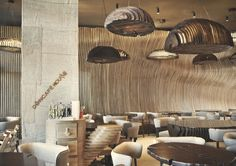 Commercial-Interior-Design-Kosovo-04