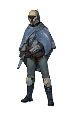 Star Wars Characters Pictures, Star Wars Pictures, Star Wars Images, Mandalorian Costume, Mandalorian Armor, Star Wars Concept Art, Star Wars Fan Art, Star Wars Rpg, Star Wars Jedi