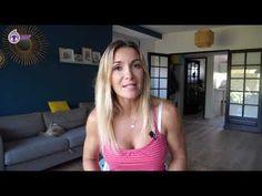 Comment Nettoyer le Foie pour évacuer les graisses - YouTube Anti Cellulite, Detox, Exercise, Slim, Workout, Sports, Attitude, Cleaning, Yoga