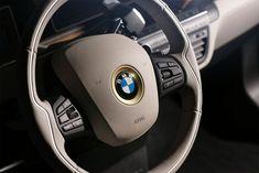 Červnové radosti   BMW STARLIGHT Edition