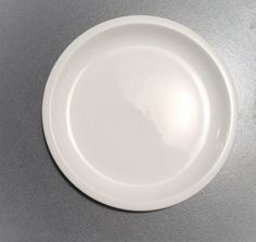 BREAD and BUTTER PLATES Midwinter  Tempo  IN WHITE- 19 available Bread N Butter, China Dinnerware, Selling On Ebay, Pottery, Plant, Tableware, Ceramica, Dinnerware, Pottery Marks