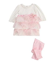 Available At Dillards Com Dillards Baby Pinterest Products