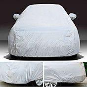 Car Cover (Middle størrelse) Passer Biler 15.... – DKK kr. 158
