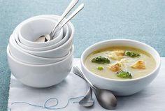 Chicken Soup - Sober Julie