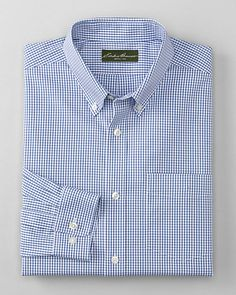 Eddie Bauer has a great selection of Tall clothing for men sizes Medium - XXXL