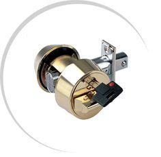 Locksmiths RentonWA 24Hr Locksmiths in Renton Wa offer Commercial, Residential, Automotive and Emergency locksmiths service in Renton. Form Renton, WA 98056, 98057, 98055 call (425) 285-7912 at http://jan19inouegene.jigsy.com/