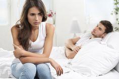 La eyaculación retardada y la aneyaculación pueden dar problemas como la anorgasmia y la falta de deseo sexual a largo plazo... #farmacia #farmaciasarafibla #sientetebien #sexualidad #eyaculacionretardadayaneyaculacion