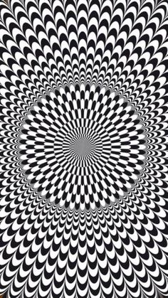 100 Best Illusion S Mind Images In 2020 Illusions Optical
