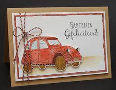 http://marjoleinesblog.blogspot.nl/2017/03/3-kaarten-met-doodle-stempels-van-leane.html