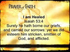 The Prayer of Faith Word Of Faith, Word Of God, Religious Quotes, Spiritual Quotes, Positive Quotes, Scripture For Today, Seek The Lord, God Loves Me, Jesus Loves